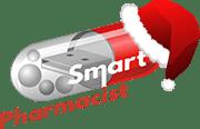 Smart Pharmacist